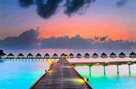 cruises zika free zika free honeymoon ideas fodors travel guide