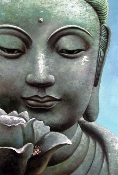 buddha ha s place