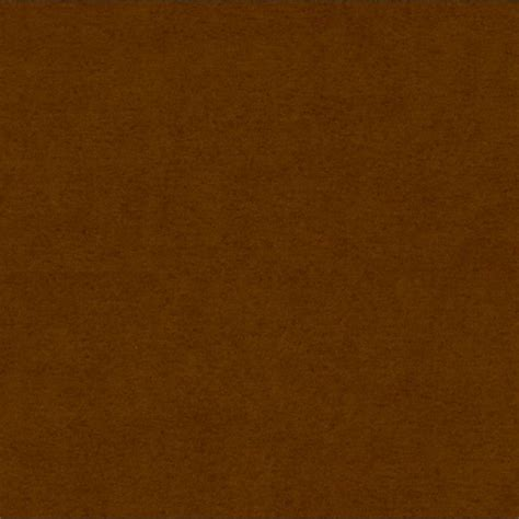 Microsuede Cover by Microfiber Futon Covers Microsuede Faux Suede With Free