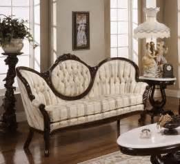 The Sofa Company Los Angeles Victorian Furniture Furniture Victorian
