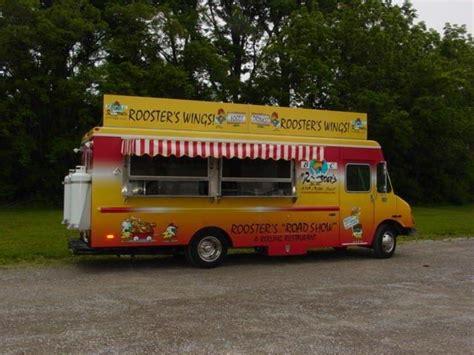 truck columbus ohio food trucks columbus ohio 22