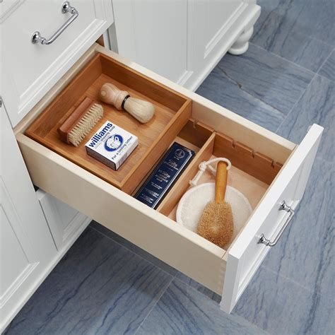 kohler k 99684 1ws drawer divider package for