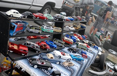 swapmeet items for in toys vw meet toys csc