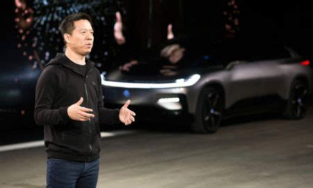 Tesla Tips And Tricks Tips And Tricks For Tesla Owners By Kman