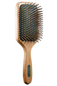 best hair brushes 10 best hair brushes 2017 best round paddle and