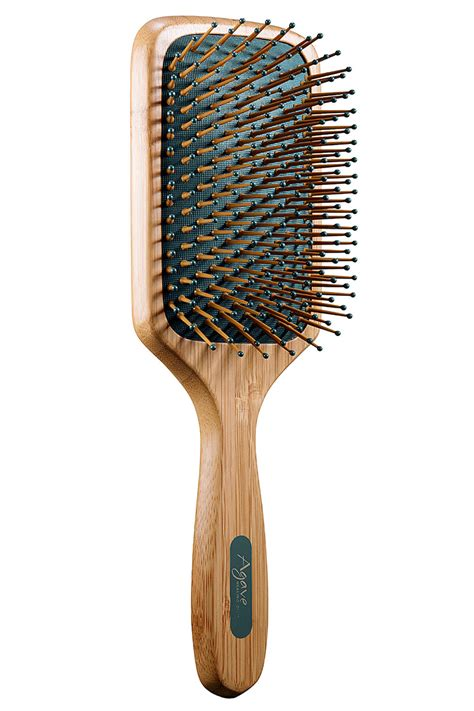 hair brush 10 best hair brushes 2017 best paddle and detangling hair brush picks