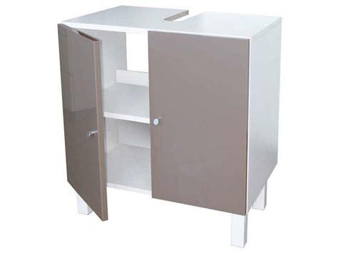 cuisine meuble rangement salle de 28 images indogate