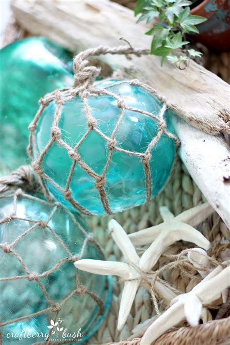 badezimmer deko karibik craftberrybush meeresbrise quot deko quot sommer