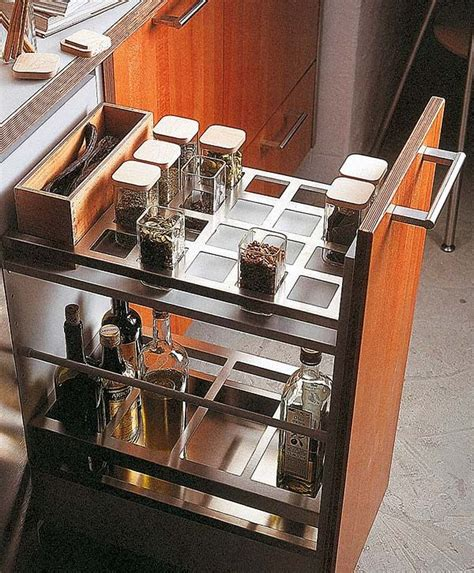 Kitchen Drawers And Cabinets by 15 Kitchen Drawer Organizers For A Clean And Clutter
