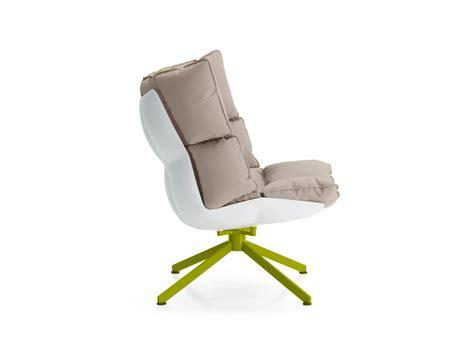 bb italia husk armchair price b b italia husk outdoor armchair with snug sides by