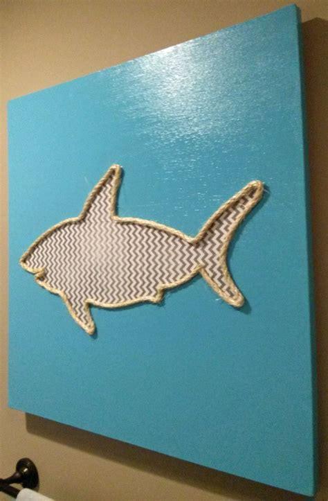 shark themed bathroom pin by marissa lyons on boy s bathroom pinterest