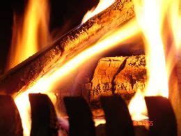 How To Keep Burning In Fireplace by 17 Best Images About Woodburning Stove Fireplace On