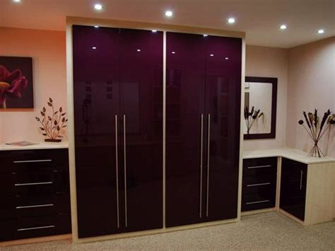 Elegant Bedroom Cupboards Designer Cupboard Bedroom Cupboards Design