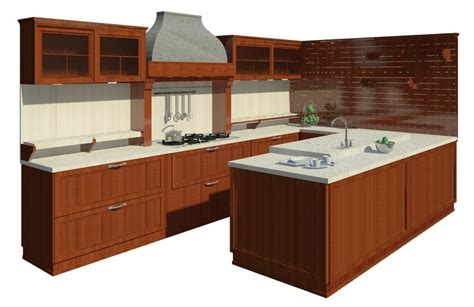 revit kitchen cabinets free revit kitchen cabinets bar cabinet