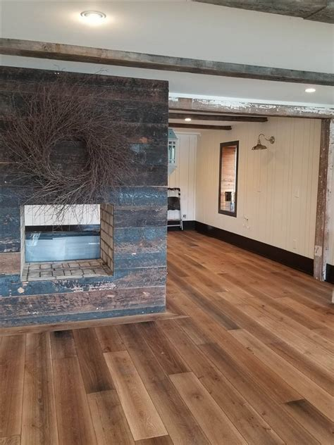 Rustic White Oak Flooring by White Oak Flooring Rustic Unfinished White Oak Flooring