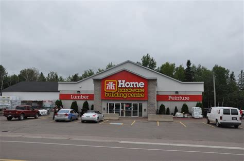 home hardware saint antoine home hardware thermalwise building energy