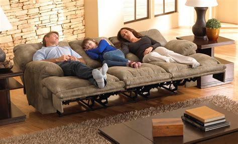 voyager lay flat reclining sofa voyager lay flat reclining sofa living room