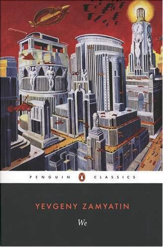 we books the book that inspired 1984 and brave new world annabel