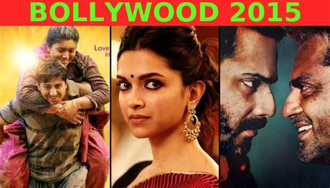 film india paling recommended top 8 indian films of 2015 that we hope you haven t missed