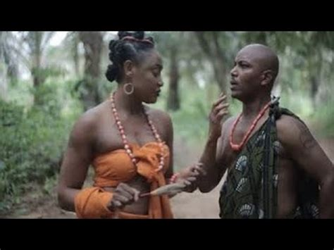 free latest nigerian nollywood movies and ghana films 2016 imo river latest 2015 nigerian nollywood ghanaian