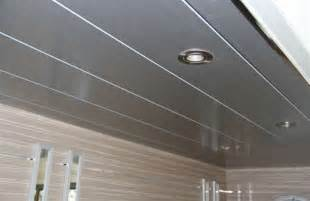 false ceiling ms pvc interiors
