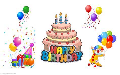 happy birthday buro happy birthday fijne verjaardag mooie leuke