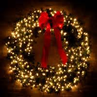 ultimate outdoor christmas decorating guide pro referral