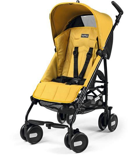 Pegperego Pliko Mini peg perego pliko mini classico stroller mod yellow