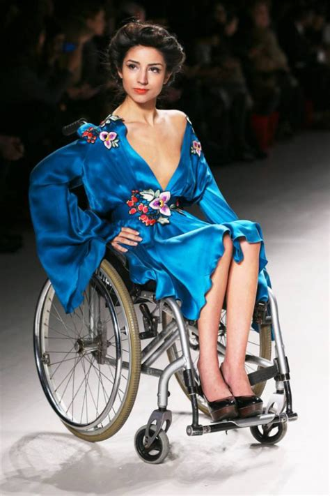 Fantastic Uk Fashion Blogs by 10 Ways To Stay Stylish As A Wheelchair User Metro News