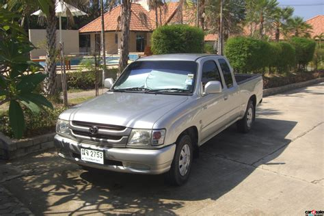 toyota ta single cab for sale truck used cars for sale in pattaya
