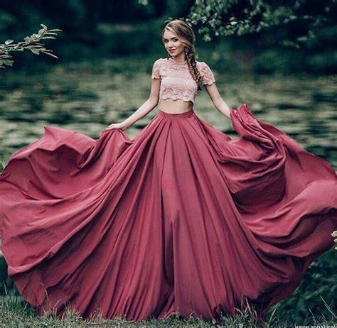 Dress Fashion Dr8967 Bta 478 best images about graceful skirts on chiffon maxi skirts skirts and