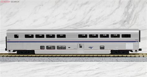 Superliner Sleeper by Superliner Ii Transition Sleeper Amtrak Phase Ivb 39027