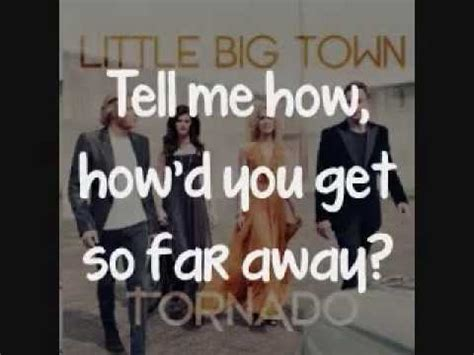 big town on your side of the bed lyrics on