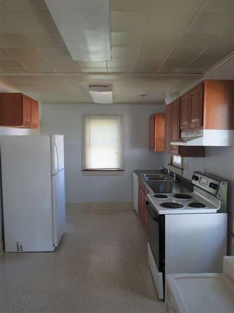 kitchen designs salisbury md kitchen designs salisbury md kitchen designs salisbury md