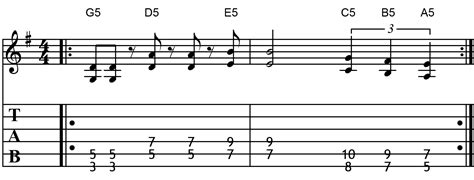 secret chords acoustic secret tabs acoustic 28 images secret tabs acoustic 28