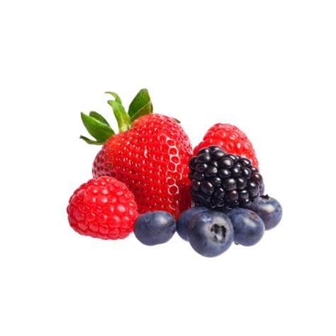 Mix Berry buy mixed berries e liquid free shipping fresh mist uk