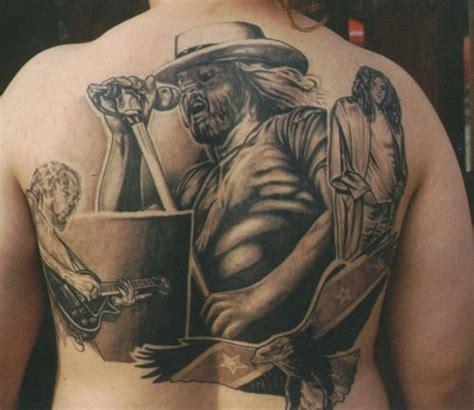 tattoo simple man lynyrd skynyrd tattoo buscar con google tattoo