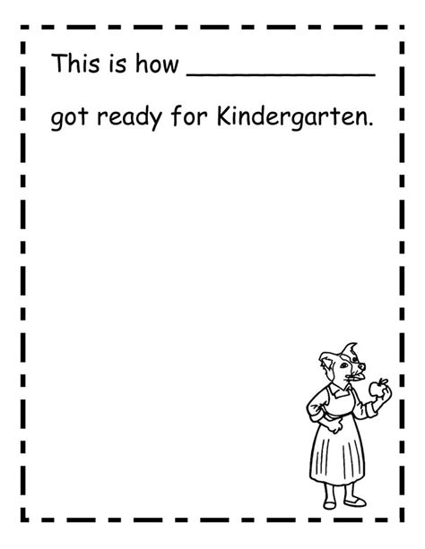 Miss Bindergarten Coloring Pages miss bindergarten coloring pages coloring home