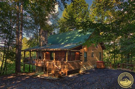 above the lake vacation rental log cabin info by carolina