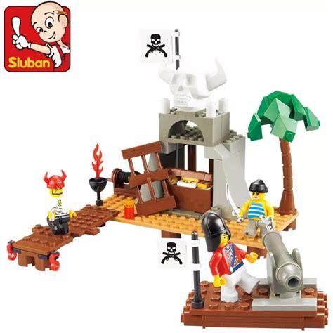 Figure Minecraft Isi 7 Seri 2 mainan lego lego kw murah banyak macam jakarta sluban