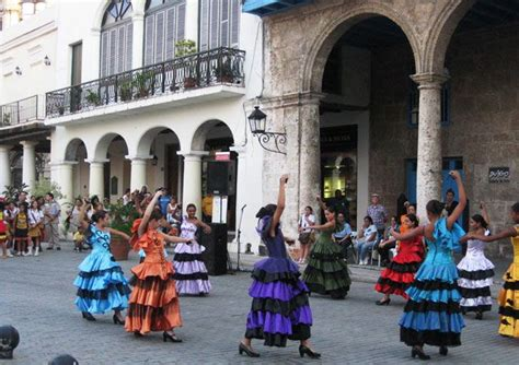 holidays and celebrations important cuban celebrations cuban festivals holidays