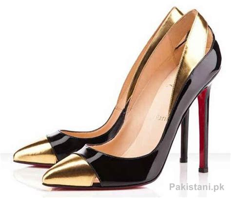 best shoes for heel top 5 high heel shoes for