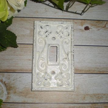 shabby chic switch plate best shabby chic light switch plate products on wanelo