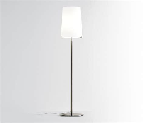 sera illuminazione sera f1 illuminazione generale prandina architonic