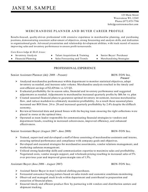 Resume Summary Statement Exles Of Resume Summary Exle Executive Resume Resume Summary Format Best 25 Professional