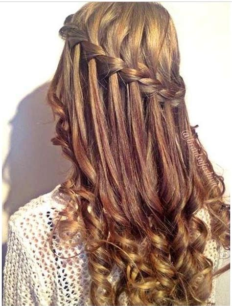 pictures of braiding hair styles for 35 year old 35 best images about graduation on pinterest galaxy