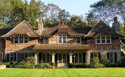 traditional cottage style homes cotswold cottage style fachadas de casas de co fachadas de casas diferentes