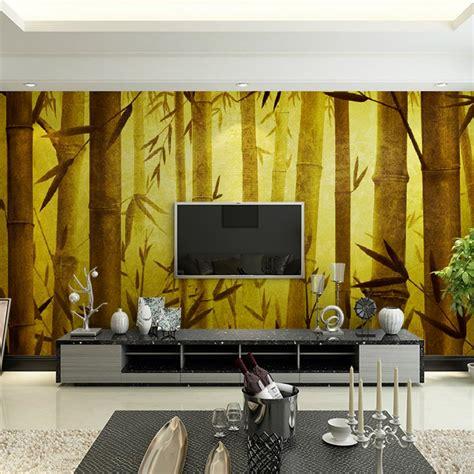 wallpaper elang emas emas sofa promotion shop for promotional emas sofa on