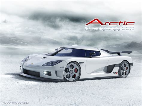 Koenigsegg Ccx Review Koenigsegg Ccx Roadster Picture 7 Reviews News Specs