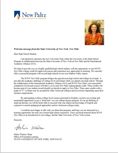 dean s certification letter school uprep international academic alliance